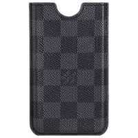 Чехол Louis Vuitton Damier Graphite для BlackBerry Z10