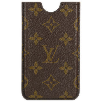 Чехол Louis Vuitton Monogram для BlackBerry Z10
