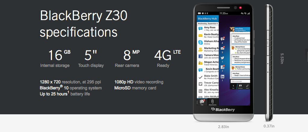 BlackBerry-Z30-spec.png