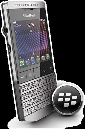 http://black-berrys.ru/images/spec/blackberry-porsche-design-rst9.png